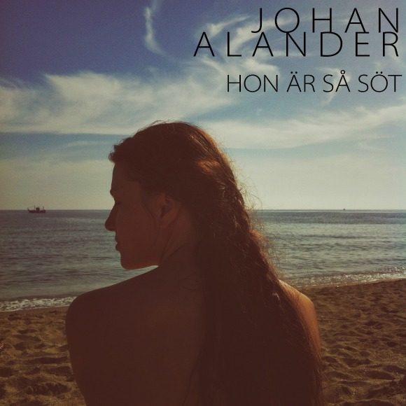 johan-alander-honarsot-S