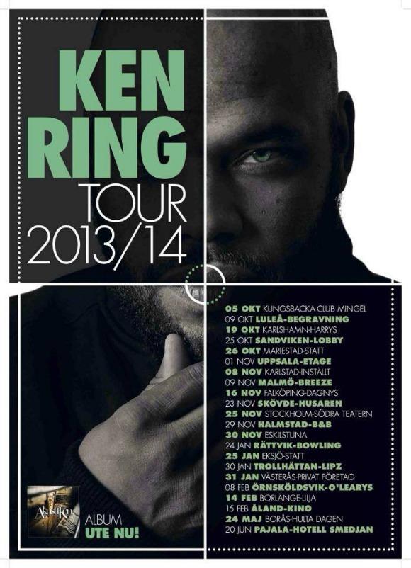 ken-ring-tour-1314-S