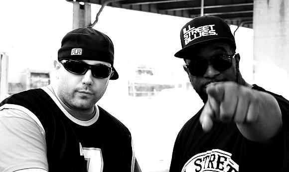 kool-g-rap-necro-SL