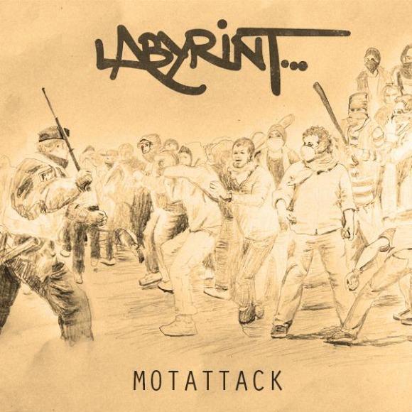 labyrint-motattack-S