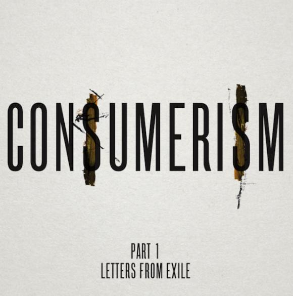 laurynhill-consumerism-S