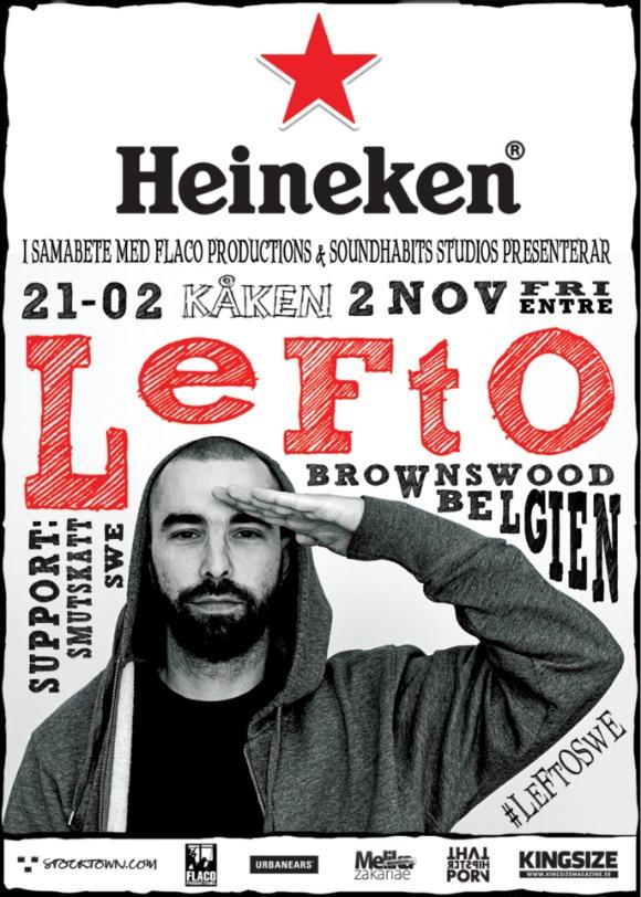 lefto-kaken-2nov-S