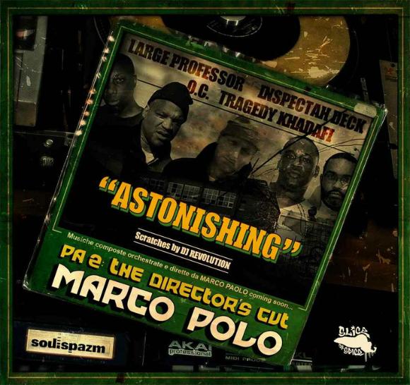 marcopolo-astonishing-S