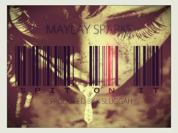maylay-spit-ep-S