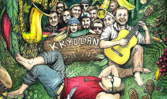 ohund-ante-kryddan-album-L