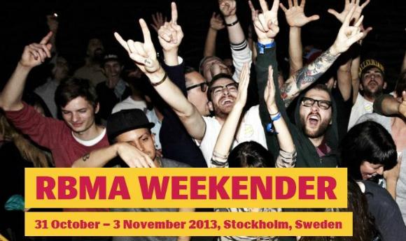 rbma-weekender-2013-SL