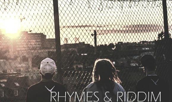 rhymes-n-riddim-spola-L