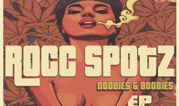 rocc-spotz-doobies-L