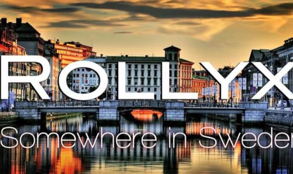 rollyx-somewhereinsweden-SL