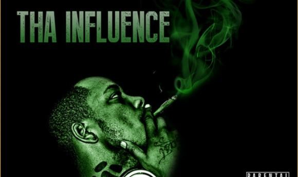 scoe-theinfluence-cover-L