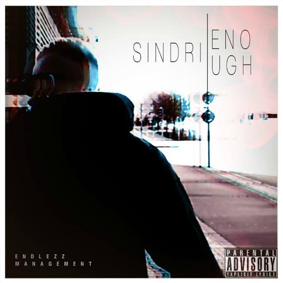 sindri-enough-S