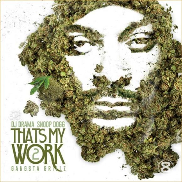 snoop-my-work-2-mixtape-S