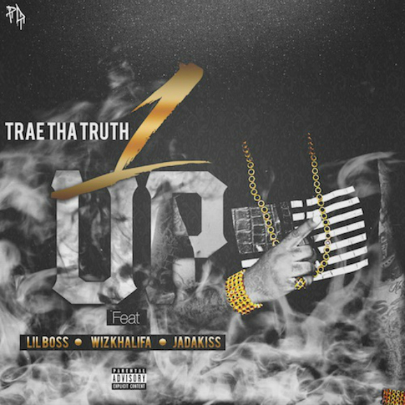 traethatruth-1up-S