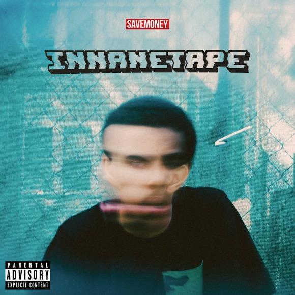 vic-mensa-innanetape-mixtape-S