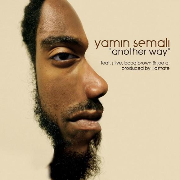 yamin-semali-another-way-S