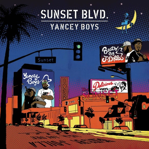 yancey-boys-sunset-blvd-S