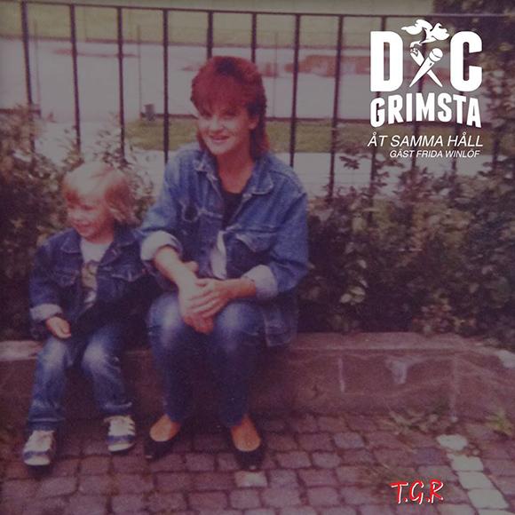 DCGrimsta-Cover-S