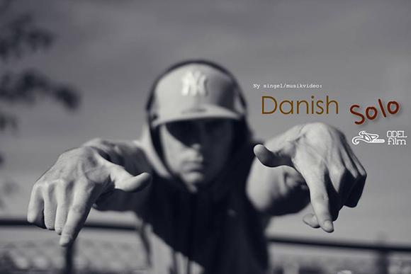 DanishSoloARTIKELBILD