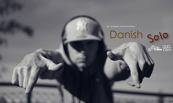 DanishSoloFRONTPAGE