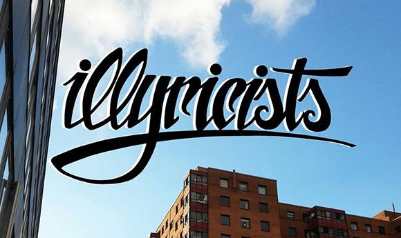 Illyricists-L