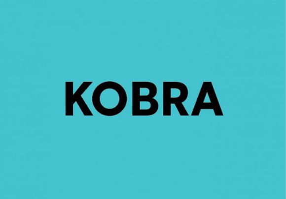 KOBRA-S