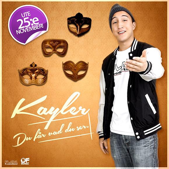 Kayler-S