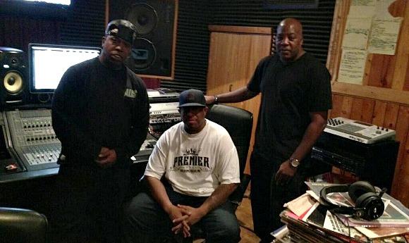 MOP-dj-premier-studio-SL