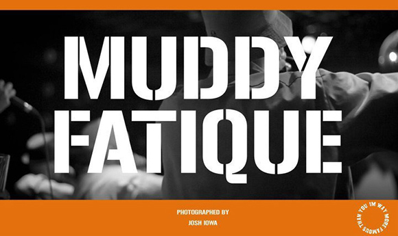 MuddyFatique-Logo-L