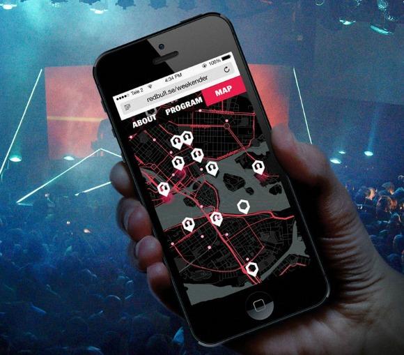 RBMA-Weekender_App-S
