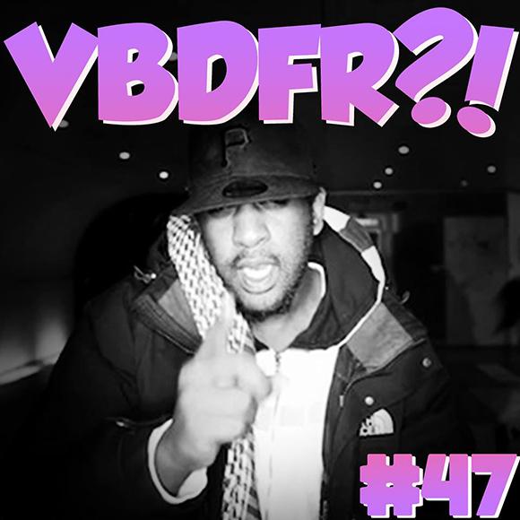 VBDFR-S