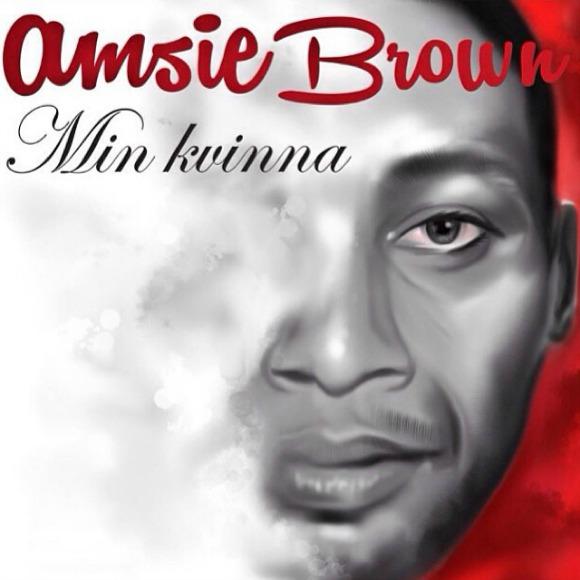 amsie-brown-min-kvinna-S
