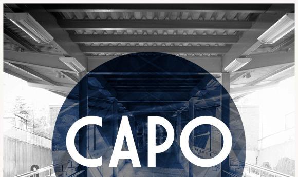 capo-kommain-L