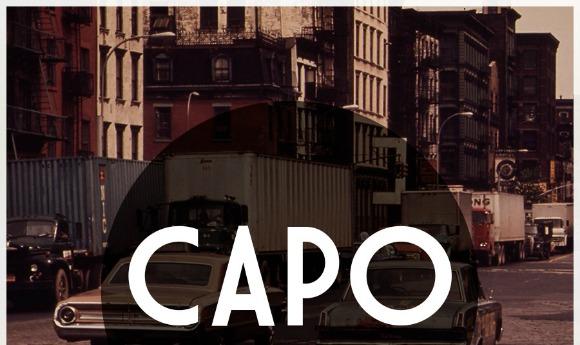 capo-urban-mixtape-L