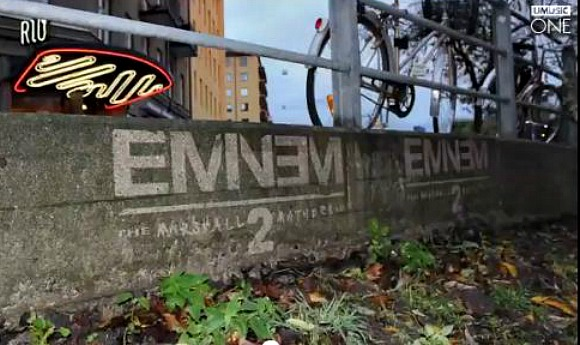 eminem-reverse-graff-SL