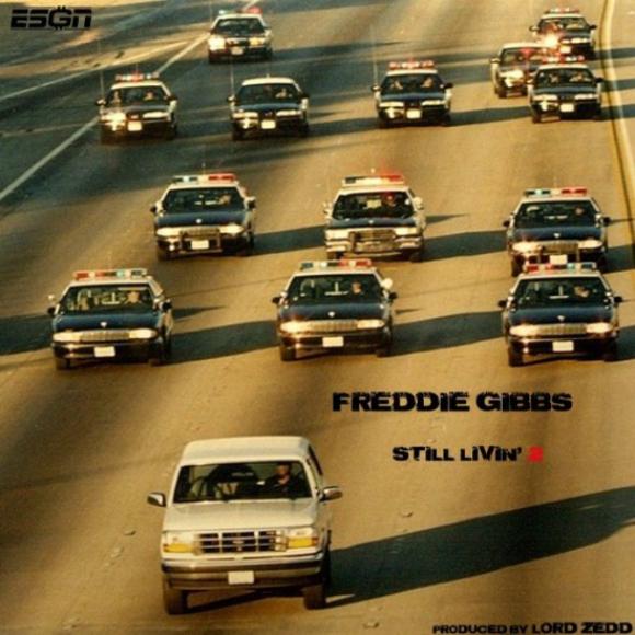freddiegibbs-stillivin2-S
