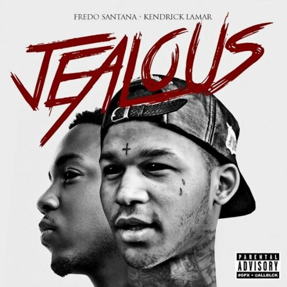 fredosantana-jealous-S