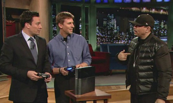 ice-t-jimmy-fallon-playstation4-SL