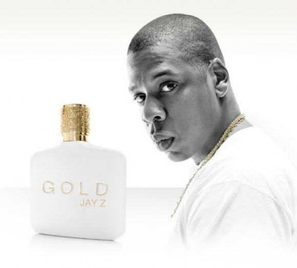 jay-z-gold-parfym-S