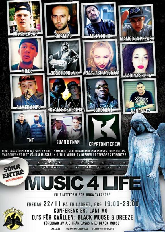 music-4-life-gbg-22-nov-2013-S