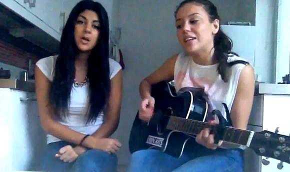 nastasha-jasmin-barriarer-underklassmusik-SL