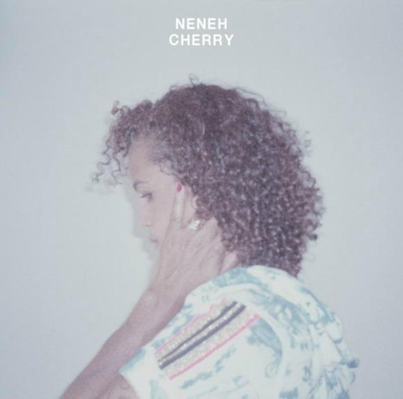 neneh-cherry-S