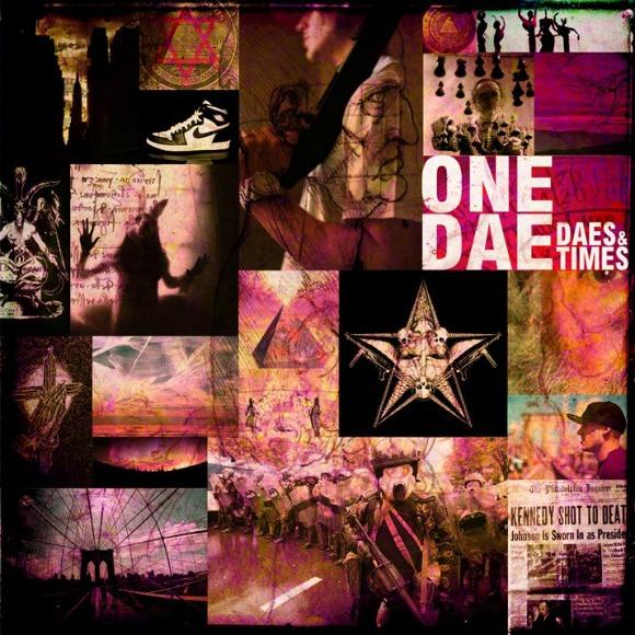one-dae-daes-album-S