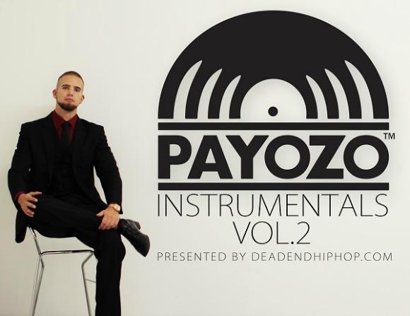 payozo-instrumentals-vol-2-S