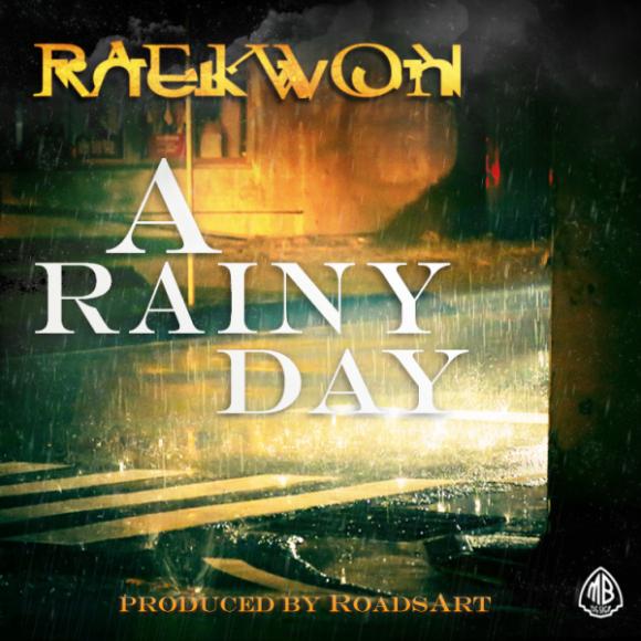 raekwon-arainyday-S