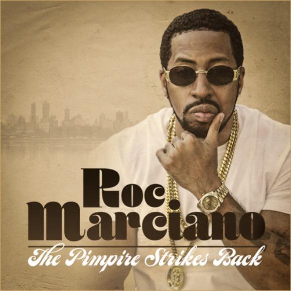roc-marciano-pimpire-cover-S