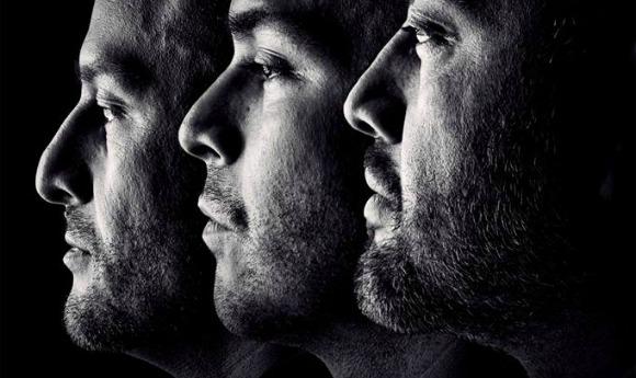 salazar-brothers-svt-dokumentar-L