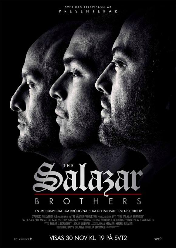 salazar-brothers-svt-dokumentar-S