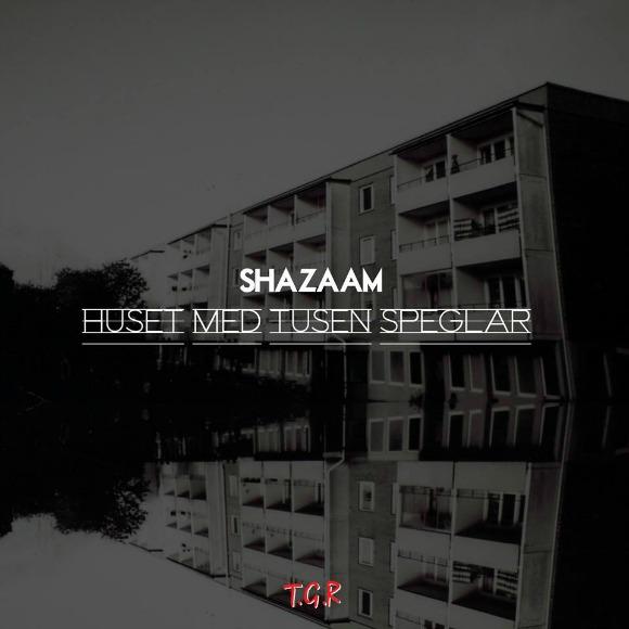 shazaam-huset-S