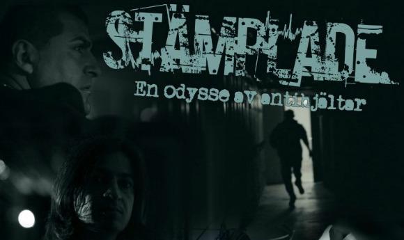 stamplade-film-L
