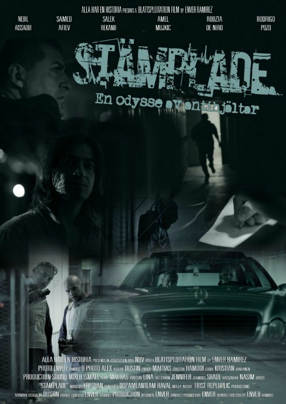 stamplade-film-S